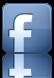 facebok taniec brzucha