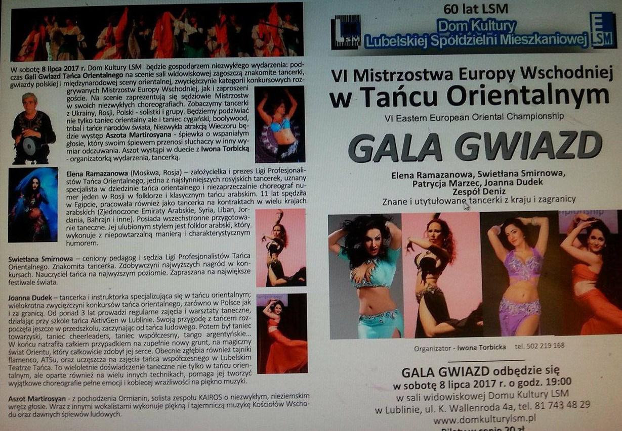 Gala 2_o