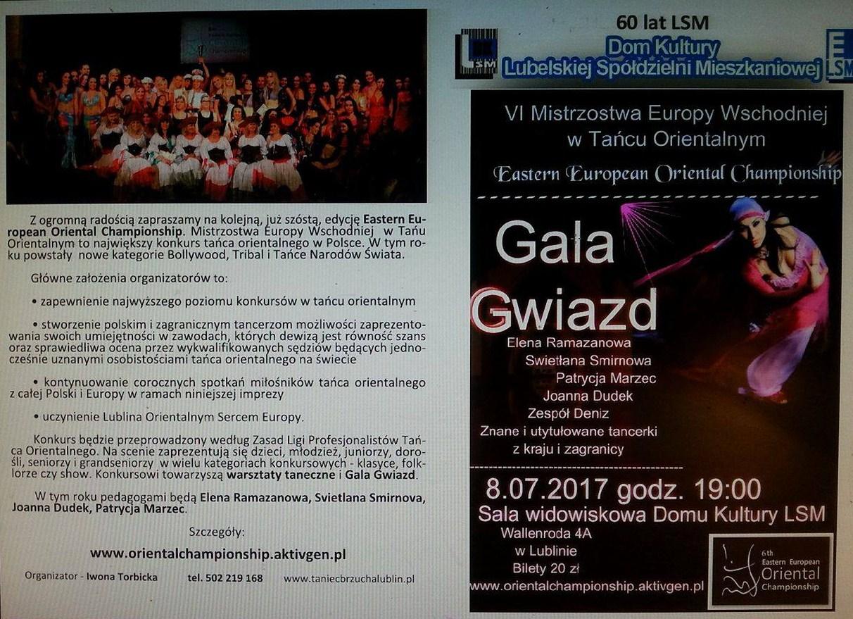 Gala reklama 1_o